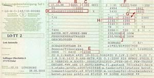 Leistung Eines Motors Berechnen : hilfe zum fahrzeugschein lott ~ Themetempest.com Abrechnung