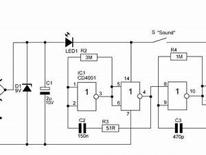 water management gardena t1030 130495 i elektor labs With wiringpi make