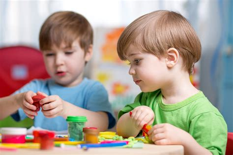 at what age does a child start preschool study finds link between the age start kindergarten 167