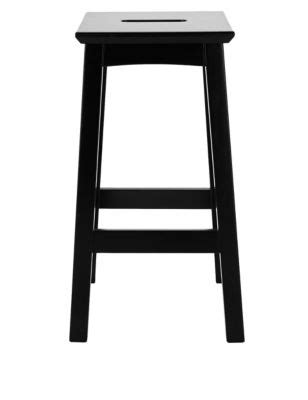 backless counter stool hastings living bar stool self assembly m s 1418