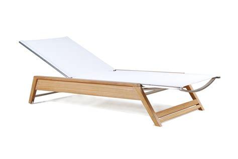 chaise plastique transparent fly chaise en transparent best chaise design unalau en matire