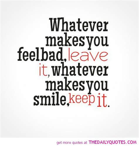 bad friend funny quotes quotesgram