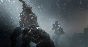 Tom Clancy39s The Division Screenshots