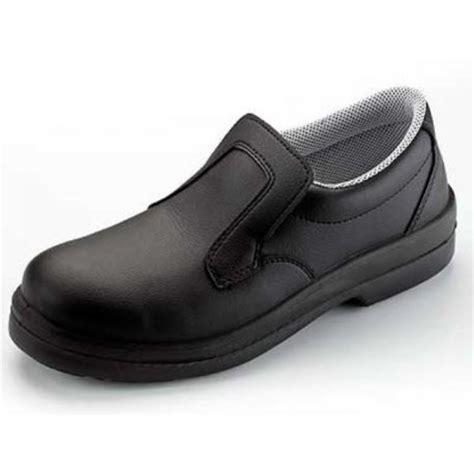 chaussures de securite cuisine chaussures de cuisine sécurité
