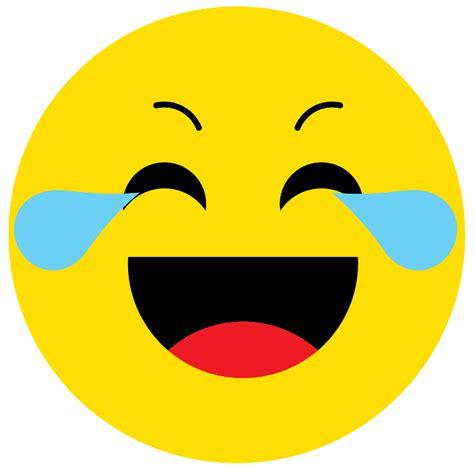 free emoji templates photo booth props http lillianhopedesigns emoji free emoji printables emoji