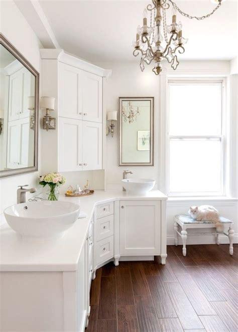 inspiring bathrooms  inspired room