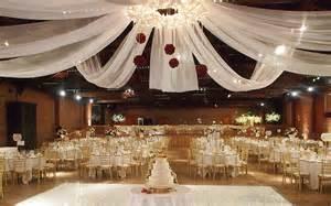 wedding venues cities wedding venues in the brewery uk wedding venues directory