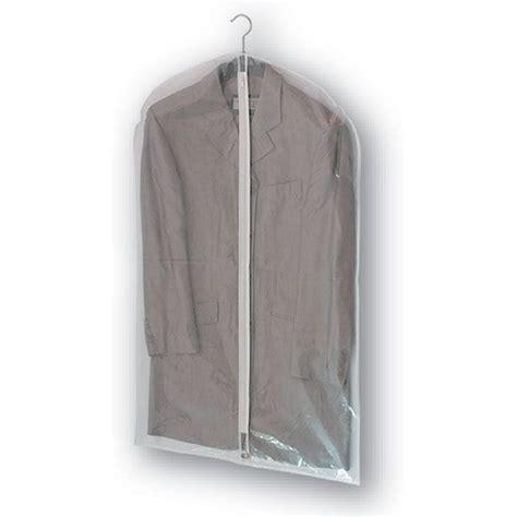 protection translucide pour v 234 tements housses pour costumes avec impression housses pour