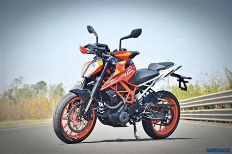 Ktm Duke 390 Wallpapers by 2017 Ktm 390 Duke Wallpapers Wallpaper Cave