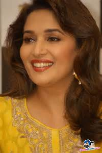 punjabi earrings madhuri dixit image gallery picture 255308