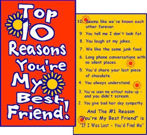 youre   friend quotes quotesgram