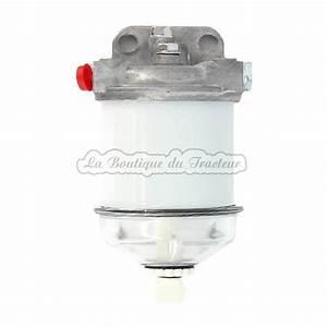 Filtre à Gasoil : filtre gasoil complet massey ferguson 135 140 145 152 ~ Nature-et-papiers.com Idées de Décoration