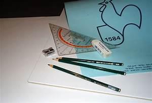 Zeichnen Lernen Mit Bleistift : zeichnen lernen schritt f r schritt ~ Frokenaadalensverden.com Haus und Dekorationen