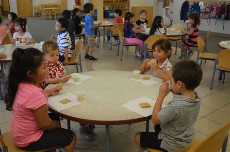preschool newark ca snack time yelp 718