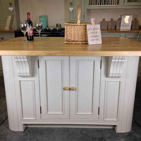 kitchen island unit kitchen island unit wolds furniture company