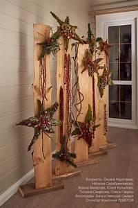 Bastelideen Holz Weihnachten : die besten 25 weihnachten kirche ideen auf pinterest deko weihnachten kirche kirche handwerk ~ Orissabook.com Haus und Dekorationen