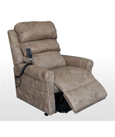 si e massant fauteuil relaxant but maison design wiblia com