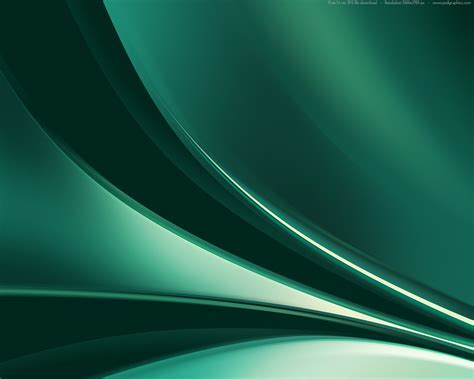 Abstract Blue And Green Wallpaper by Abstract Blue Background Psdgraphics