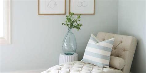 bathroom design remodelaholic color spotlight healing aloe from