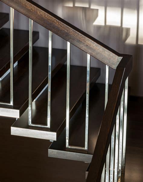 treppenstufen schleifen anleitung   schritten