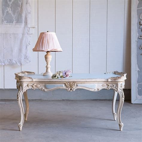 ashwell shabby chic furniture 110 best images about favorite rachel ashwell photos on pinterest