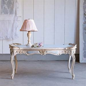 110 best favorite rachel ashwell photos images on With antique cream coffee table