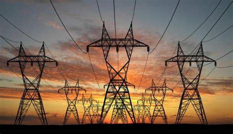pln uiw sumbar siap gratiskan listrik  masyarakat