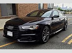 Brand new 2016 S6 Black with black optics