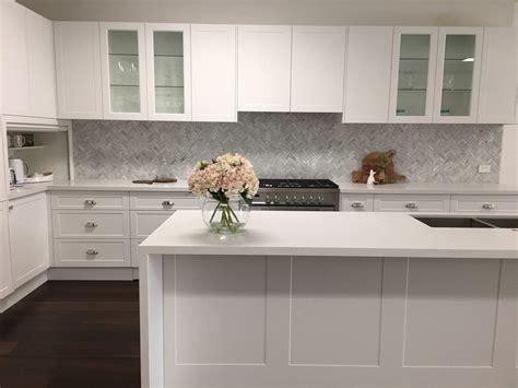 Essendon Kitchen Showroom