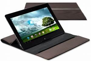 ASUS MeMO Pad Smart 10quot Tablets ASUS USA