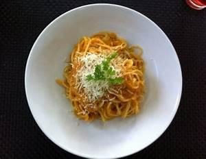 Spaghetti Mit Kürbis : k rbis tomaten spaghetti rezept ~ Lizthompson.info Haus und Dekorationen