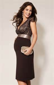 robe mariage grossesse rosa maternity dress mocha maternity wedding dresses evening wear and clothes by