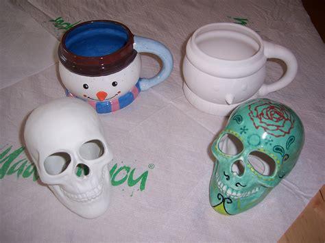 keramik bemalen frankfurt keramik selbst bemalen made by you in frankfurt