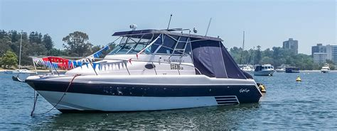 Fishing Boat For Sale Egypt by Silvercraft Family Boats For Sale Around The World Best