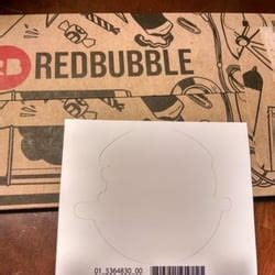 redbubble phone number redbubble shopping san francisco ca yelp