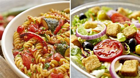 olive garden pasta 9 things nutritionists order at olive garden