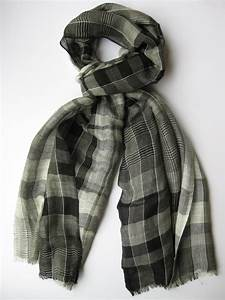 scarve men | scarves for men | neck scarves for men ...
