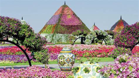 Images De Jardins by Diaporama Photo Les Plus Beaux Jardins Du Monde