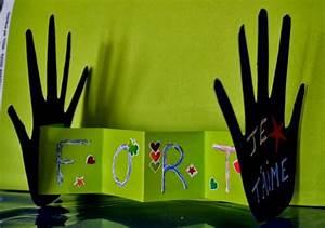 Activité Fete Des Peres : bonne f te papa bricolages activit s pour enfants ~ Melissatoandfro.com Idées de Décoration