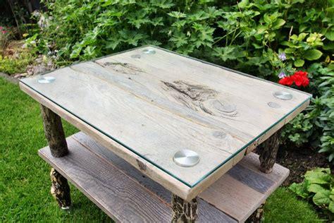 Treibholz Tisch Treibholz Couchtisch Schwemmholz Tisch Massivholz