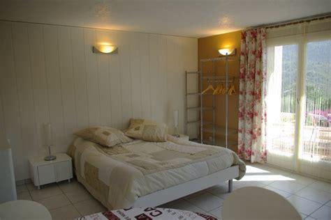chambre d hotes 06 villa les arbousiers chambre d 39 hôte à bendejun alpes
