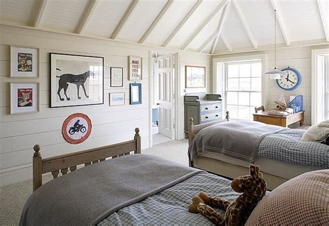 country boy bedroom ideas hello lovely country home home bunch interior Country Boy Bedroom Ideas