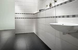 Wandfliesen Bad 30x60 : k che fliesenspiegel wei ~ Sanjose-hotels-ca.com Haus und Dekorationen