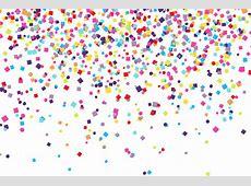 Confetti PNG Transparent ConfettiPNG Images PlusPNG