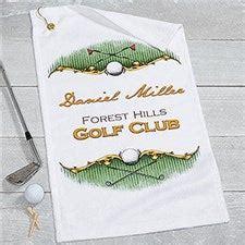 personalized golf gifts personalization mall