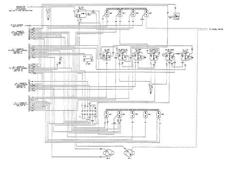 Stahl Crane Hoist Wiring Diagram by Pittsburgh Electric Hoist Wiring Diagram Gallery
