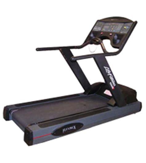 exercise equipment  sale  kansas city elliptical
