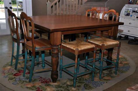 hatfields table company cantontradedays