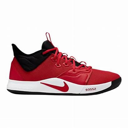 Nike Basketball Paul George Pg