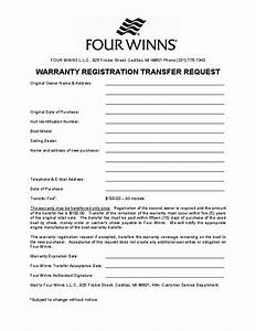 Four Winns Horizon 170 180 190 200 210 230 250 280 Freedom